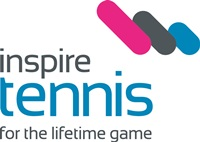 inspire-tennis-logo-small